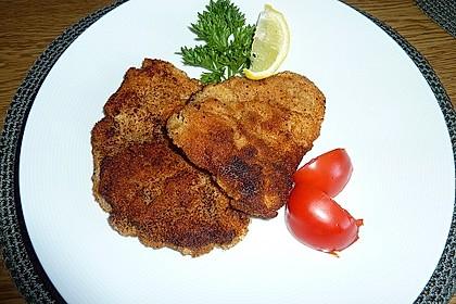 Das echte Wiener Schnitzel 19
