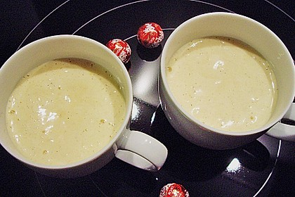 Kokos - Vanille - Blitzkuchen 12