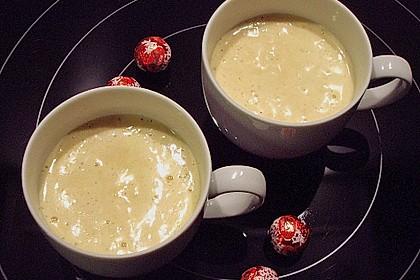 Kokos - Vanille - Blitzkuchen 5