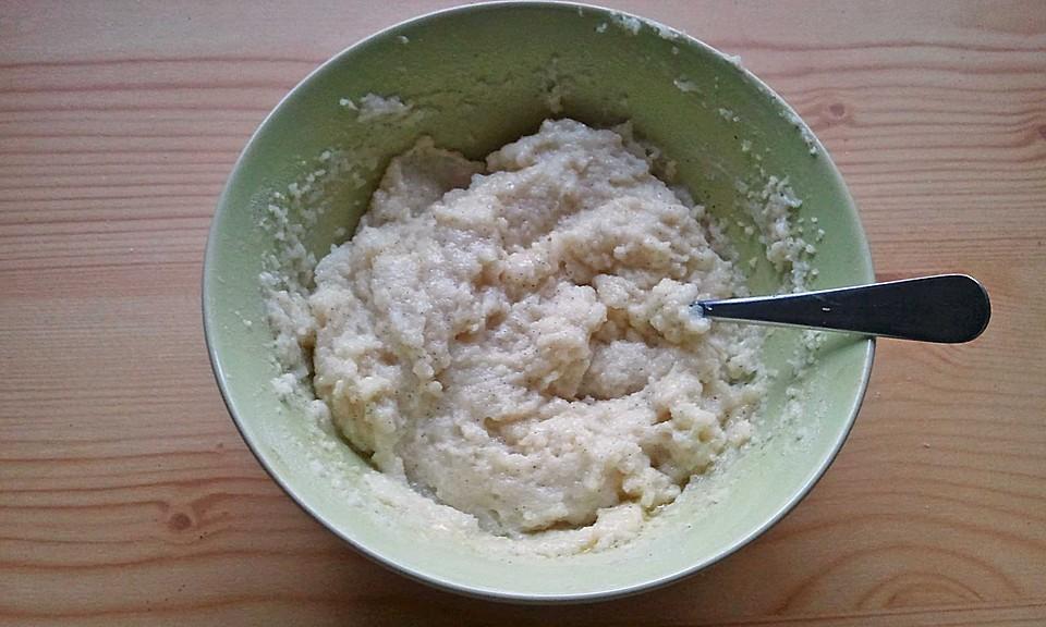 10 Minuten Grießbrei Von Derwohli Chefkoch