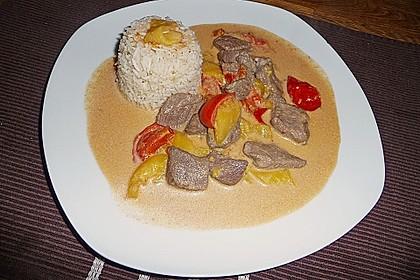African Stew 4