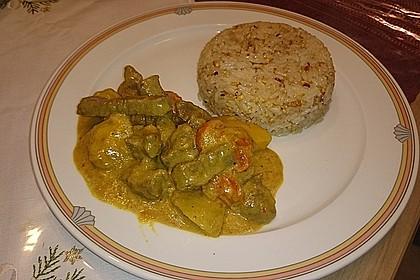 African Stew 3