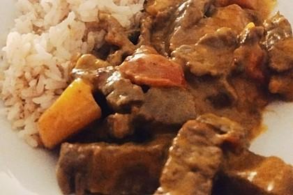 African Stew 2
