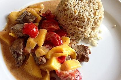 African Stew 1