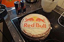 Red Bull Kühlschrank Kaufen Schweiz : Wodka red bull torte von heruur84 chefkoch