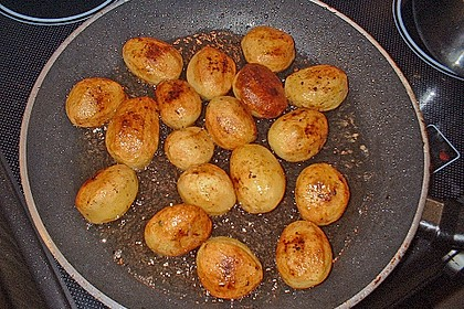 Gebackene Kartoffeldrillinge 3