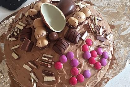 Schokoladen-Buttercreme 78
