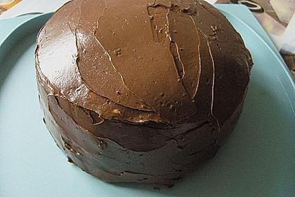 Schokoladen-Buttercreme 98