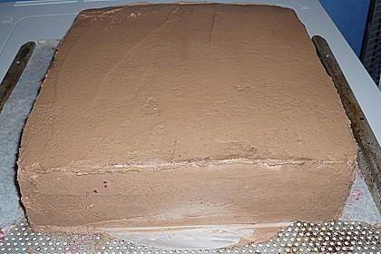 Schokoladen-Buttercreme 94