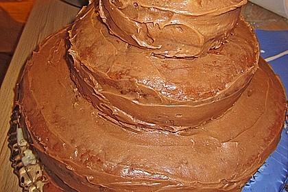 Schokoladen-Buttercreme 97
