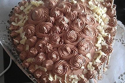 Schokoladen-Buttercreme 19