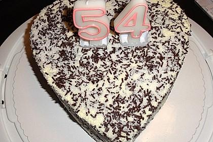 Schokoladen-Buttercreme 56