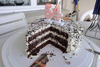 Schokoladen-Buttercreme 47