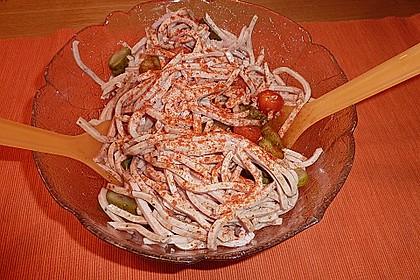 Mandrix  Wurstsalat 14