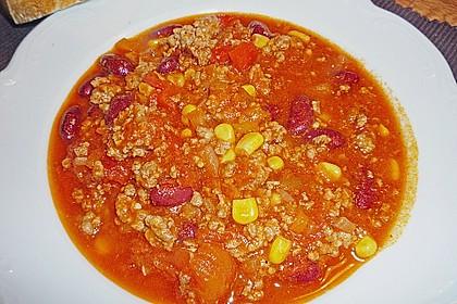 Chili con Carne 46