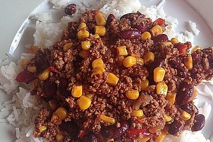 Chili con Carne 40
