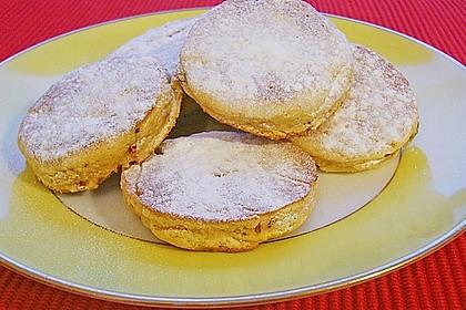 Welsh Cookies 3
