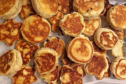 Welsh Cookies 2