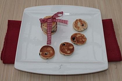 Welsh Cookies 8