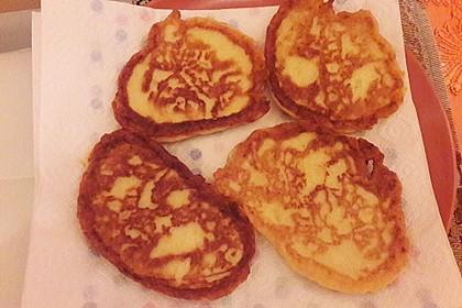 Katrins Quarkkeulchen ohne Kartoffeln 41