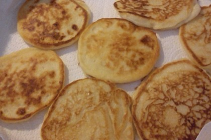 Katrins Quarkkeulchen ohne Kartoffeln 37
