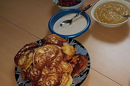 Katrins Quarkkeulchen ohne Kartoffeln 44