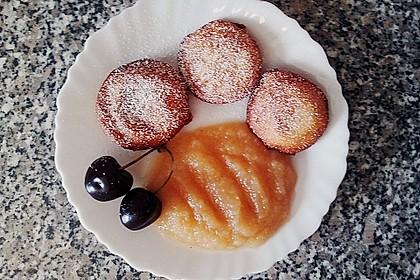 Katrins Quarkkeulchen ohne Kartoffeln 17