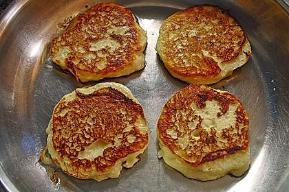 Katrins Quarkkeulchen ohne Kartoffeln 32