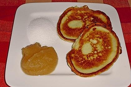 Katrins Quarkkeulchen ohne Kartoffeln 8