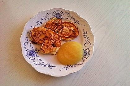 Katrins Quarkkeulchen ohne Kartoffeln 31