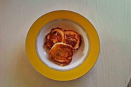 Katrins Quarkkeulchen ohne Kartoffeln 29