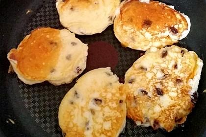 Katrins Quarkkeulchen ohne Kartoffeln 39