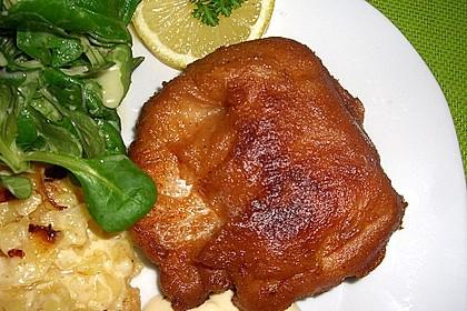 Backfisch in Bierteig 18