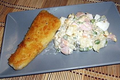 Backfisch in Bierteig 24