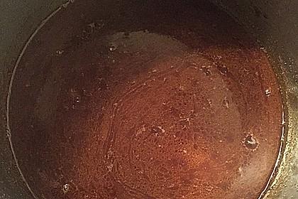 Demiglace, braune Sauce - Eine der wichtigsten Saucen der feinen Küche 2