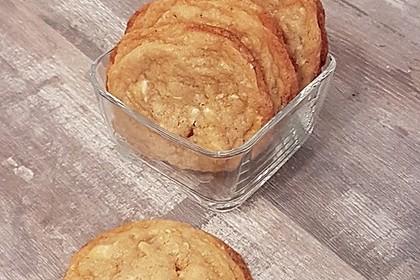 Macadamia - Cookies 3