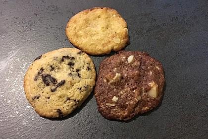 Macadamia - Cookies 7