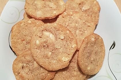 Macadamia - Cookies 12
