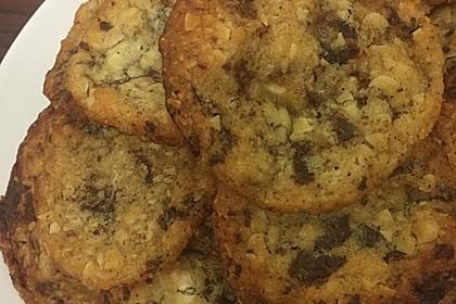 Macadamia - Cookies 10