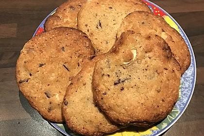 Macadamia - Cookies 11