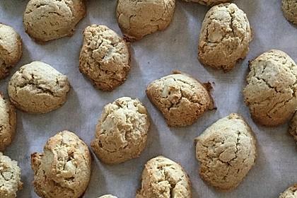 Macadamia - Cookies 15
