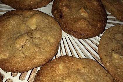 Macadamia - Cookies 14