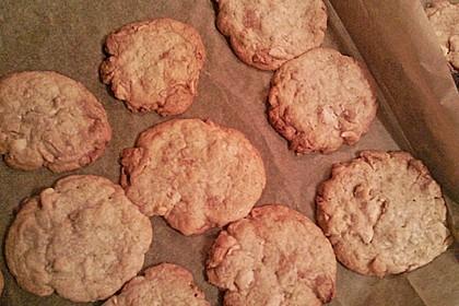 Macadamia - Cookies 9