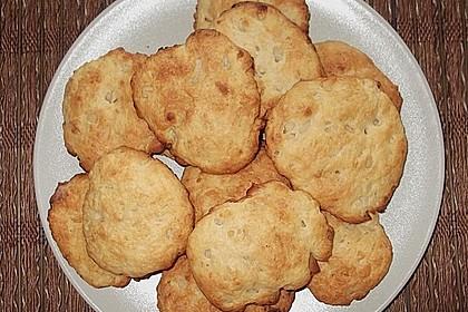 Macadamia - Cookies 5