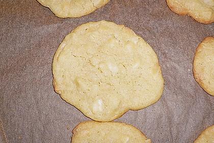 Macadamia - Cookies 4