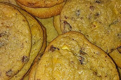 Macadamia - Cookies 17
