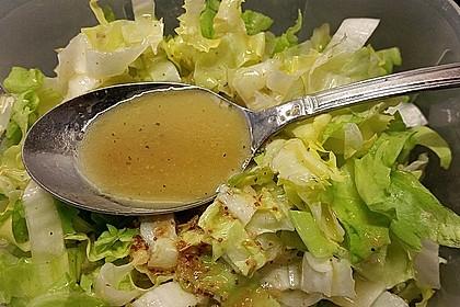 Unsere liebste Salatsoße 20