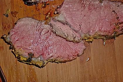 Roastbeef bei 80 °C 39