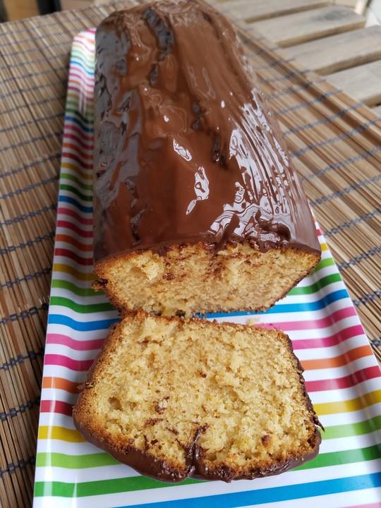 Ananas Marzipan Kuchen Von Aborustini Chefkoch De