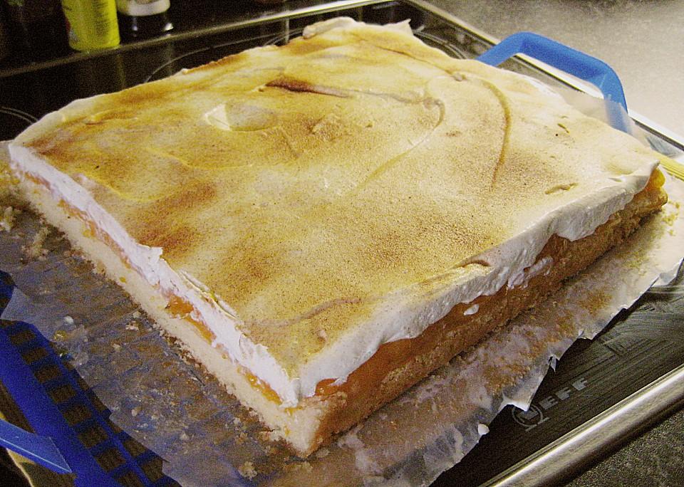 Zimt Schmand Kuchen Von Zicke 72 Chefkoch De